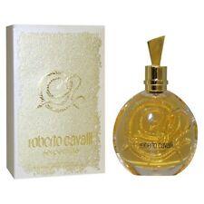 SERPENTINE * Roberto Cavalli 3.4 oz / 100 ml Eau de Parfum Women Perfume Spray