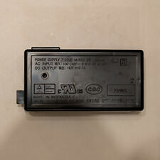 EPSON 1A654W POWER SUPPLY