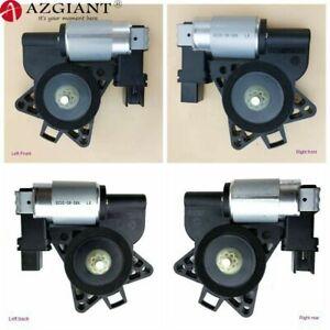 New Auto Power Window Motor Regulator for Mazda CX-9 Pentium B50 B70 Mazda 3 5 8