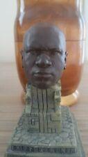 1/6 Head Sculpt Ving Rhames --Pulp Fiction