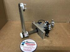 KOGANEI  SDA40X15-N-90-358W 90° PNEUMATIC CYLINDER SWING + ROBOTIC ARM FREESHIPS