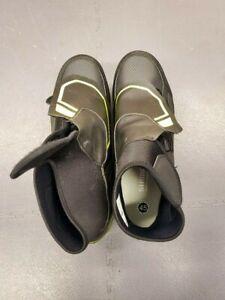Shimano RW5 Dryshield SPD Shoes - Size EU45