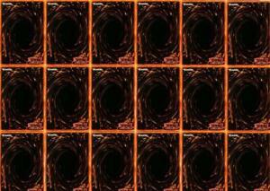 YU-GI-OH - CARTE MAGIA VARIE - RARE/SUPER/ULTRA - INSERZIONE MULTIPLA