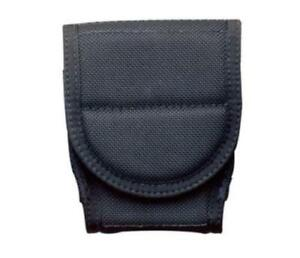 Desantis Nylon Duty Handcuff Case