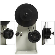 New Listingautomatic Tape Dispensers Bracket For Zcut 9 Tape Cutter Packaging Machine Iron