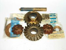 Pinion Gear Kit Fits Sunbeam Hillman Humber & Rootes Group NOS Factory  5200881