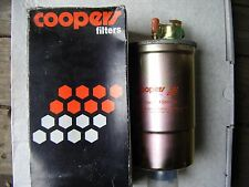fiat brava/bravo 1.9td fuel filter (99 onwards) (new)