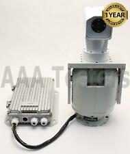 Flir Sr 19 Thermal Imager Camera With Infinova V1614it Mount Amp V1691e 24a Receiver