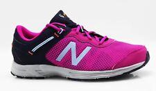 New Balance WL490v3 Laufschuhe Running Lifestyle Sneaker N2/22 pink Gr. 37,5