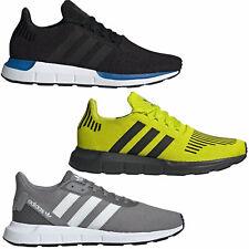 Adidas Original Swift Course Baskets Chaussures pour Homme de Sport Unisexe