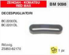 Z5850-82170 FILTRO ARIA DECESPUGLIATORE ZENOAH KOMATSU RED MAX 2200 2201