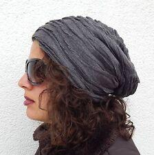 Damen-aus Mischgewebe Beanie Damenhüte & -mützen