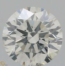 Excellent Cut IGI Loose Diamonds