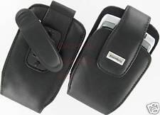 RIM Blackberry Original Leather Case Pouch 4 Tour 9630