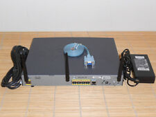 Cisco 861W-GN-E-K9 861 802.11n Wireless Security Router