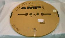 Amp Tyco 0-0170354-1 st#918