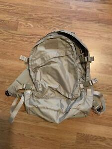 LBT 3 Day Assault Pack (khaki Tan) New