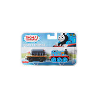 Thomas And Friends Rocket Thomas The Train NEW IN STOCK