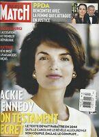 Paris Match Magazine Jackie Kennedy Robert Bourgi Muammar Khadafi Porsche 911