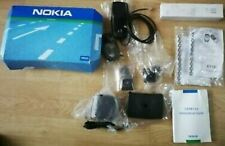 Nokia 85201 CARK134 -  Kit AUTO VIVA VOCE per 3410 3510 3510i - NUOVO
