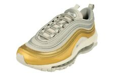 Nike Womens Air Max 97 SE Running Trainers AQ4137 Sneakers Shoes 001