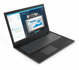 NOTEBOOK LENOVO V145-15AST A9-9425, 8GB RAM, 256SSD, 15-6'' FULL HD, FREEDOS