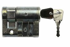 Euro Cylinder Lock Ebay