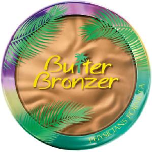 Physicians Formula Murumuru Butter Bronzer - New & Boxed