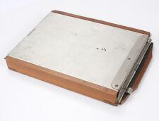 ROCHESTER OPTICAL FILM PACK ADAPTER, 4X5/185224