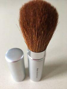 Bare Escentuals Retractable Face Brush - Unused
