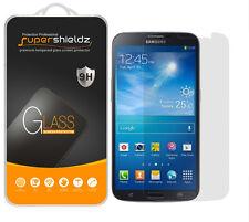 Supershieldz Premium Tempered Glass Screen Protector For Samsung Galaxy Mega 6.3