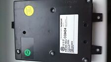 7H0035730A orig. Bluetooth Interface T5