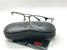 Ray-Ban Wayfarer Eyeglasses