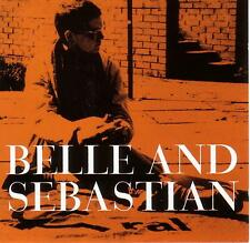 MX BELLE AND SEBASTIAN THIS IS JUST A MODERN ROCK SONG  VINYL