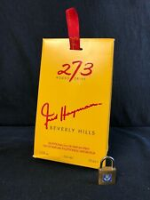 273 by Fred Hayman, 2.5 oz Exceptional EDP Spray for Women