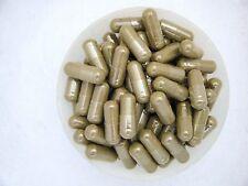 Ginkgo Biloba 500 gélules en végétal dosées à 500 mg l'unité