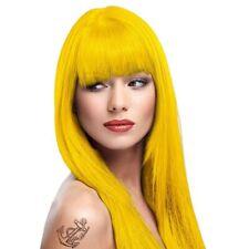 La Riche Directions Semi Permanent Bright Daffodil Colour Hair Dye 88ml