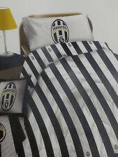 Trapunta F.C.Juventus Singolo Una piazza invernale Ufficiale Double Face A462