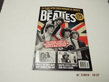 The Beatles Collector's Edition by Closer Magazine Inc 2019 BRAND