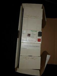 SCHNEIDER 13100 - Disjoncteur differentiel 500ma 15/30/45A DB90