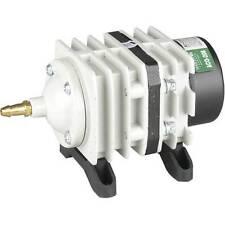 Kompressor air 6600l/H ACO-009 für Fermenter Tee Kompost belüftet 250-1000 Liter