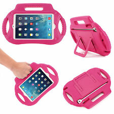 Markenlose Tablet- & eBook-Zubehöre für Apple iPad mini 2