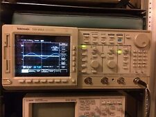 Tektronix TDS684A oscilloscopio 1GHz 4 Channel colore