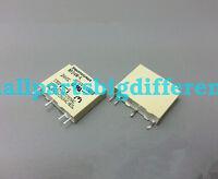 5pcs 10pcs NY24W-K 24VDC New Genuine 4Pins Relay DC24V