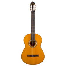 More details for valencia vc202 1/2 size classical guitar