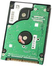HARD DISK 80 GB - 2,5 ''- IDE per PC PORTATILE / NOTEBOOK  < INTERNO >