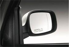 PEGATINA STICKER VINILO COCHE Opel motorsport retrovisor mirror aufkleber