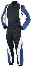Go Kart Race Suit