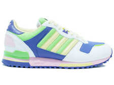 Adidas Originals ZX 700 Easter Smith Superstar JS Wing Y3 US 10.5
