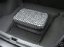 Genuine Toyota Avensis 2003-2009 Cargo Net